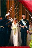 Gelmiş Geçmiş En Güzel Prenses Gelinlikleri - 14