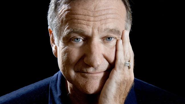 Robin Williams  Son dönemlerinde Parkinson hastalığı yetmezmiş gibi, bir de paranoya, depresyon ve anksiyete problemleriyle de mücadele ediyordu.