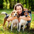 Köpeği Olan Kadınların Aranan Eş Olduğunun İspatı - 18