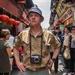 Dünyayı Dolaşma Arzusu Yaratan 26 Seyahat Filmi - 7