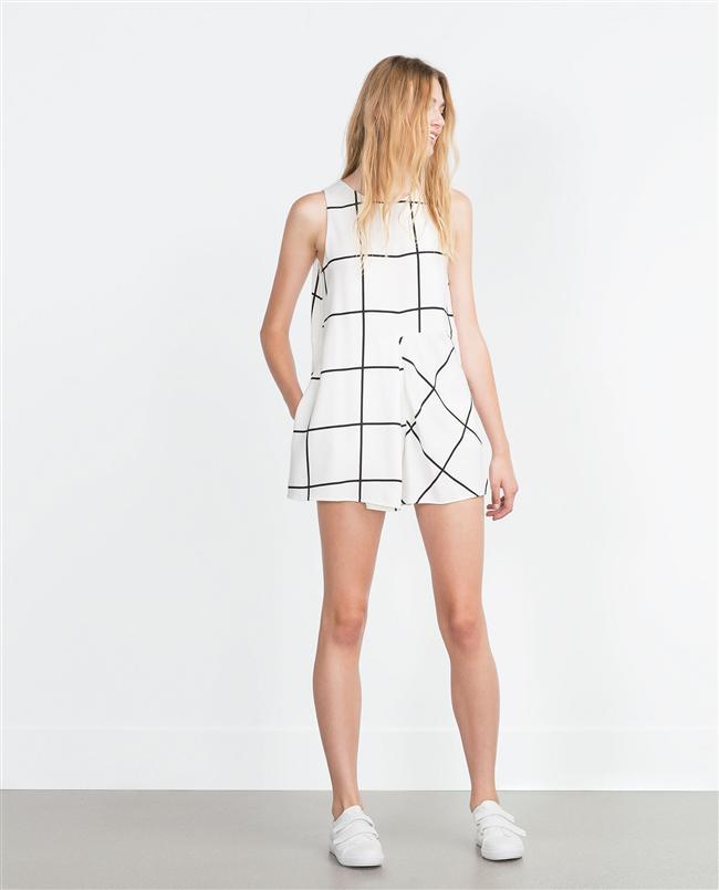 Zara 99,95 TL