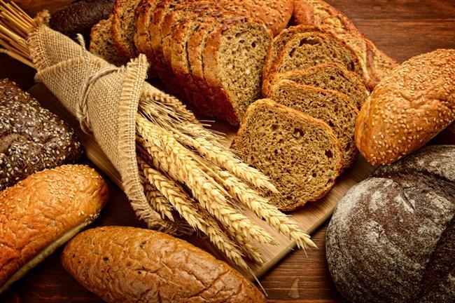 EKMEK   111 yaşına kadar yaşayan İngiliz Ada Mason'un torunu, annanesinin her öğünde bol bol ekmek yediğini söyledi. Mineral açısından zengin olan ekmek, uzun yaşamın nedeni olmasa da yardımcısı olmuş olabilir.