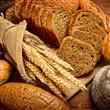 100 Yıl Yaşamanın Sırrı Bu Yiyeceklerde! - 1