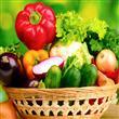 100 Yıl Yaşamanın Sırrı Bu Yiyeceklerde! - 8
