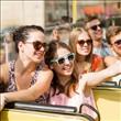 Kız Kıza Tatilde Bilinmesi Gereken 15 Bilgi - 6