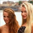Kız Kıza Tatilde Bilinmesi Gereken 15 Bilgi - 14