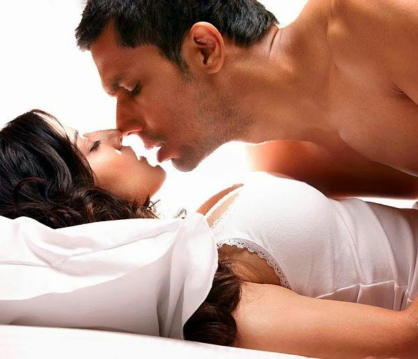 Sağlıklı bir erkek yaşamı boyunca 1 trilyon adet sperm boşaltıyor. Bu 17 litreye bedel.