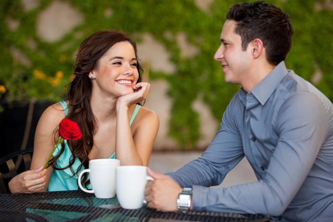 14. Kendine güvenen kadınlar ilişkideki, evlilikteki sorunların çözümü, kararların alınması için oturup konuşmayı ister, oysa erkek söylediğinin yapılmasını.