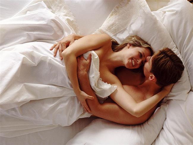 16. Kendine güvenen kadın cinselliğini keşfeder ve onu yaşar, oysa erkek cinselliği kendisinin mutlu edilmesi olarak görür.