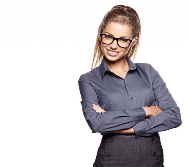 8. Kendine güvenen kadınların hayata dair planları, hedefleri, amaçları vardır, erkek bunları kendi belirlemek ister.