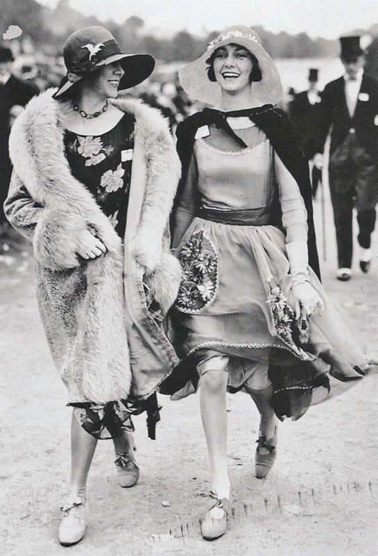 1930'lar...