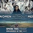 Kadınların Yönettiği Birbirinden Muhteşem 10 Film - 6