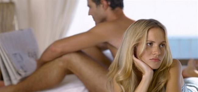 Başak  Karşı cinste en çok neden rahatsız olurlar: Her orgazmdan sonra hemen elini kağıt mendillere atması.  Seks sonrası ne isterler: Kıyafetlerinizi yerden toplayıp, yerine asması.