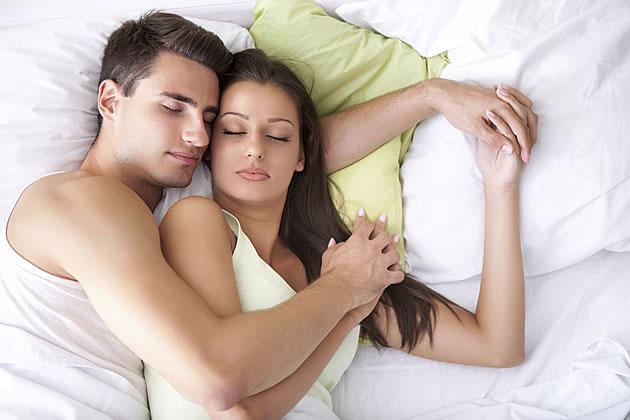 Terazi  Karşı cinste en çok neden rahatsız olurlar: Kararsızlığı.   Seks sonrası ne isterler: Güzel bir uyku.