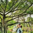 Bu Çift 38 Yerde Evlendi! - 67