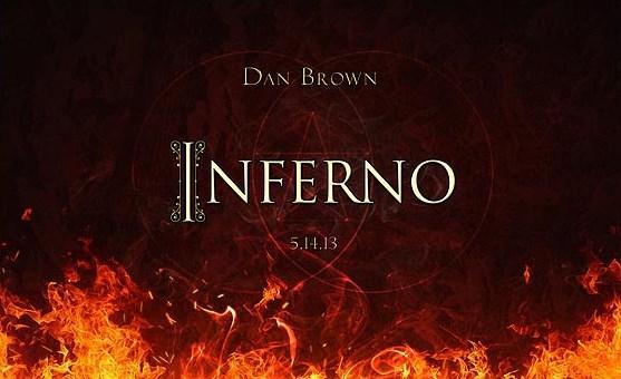 Cehennem  Dan Brown'ın iki yıl önce piyasaya sunduğu Cehennem (Inferno) kitabından uyarlanan filmin gelecek yıl vizyona girmesi bekleniyor. Dante'nin İlahi Komedyası'ndaki Cehennem'inden esinlenerek yazılan kitap, olayların kahramanı Robert Langdon'un başından vurulmuş halde Floransa'daki bir hastanede uyanmasıyla başlıyor. Langdon, kendisini tedavi eden doktor Sienna Brooks ile ceketinin gizli bölmesinde buldukları metal biyotüpün izini sürmeye başlamasıyla daha da karmaşık hale gelen olayların geneli, Floransa ile Venedik'in tarihi ve dini yapılarında tanıdık gelen bir koşuşturmaca içerisinde geçiyor. Kitapta ayrıca olayın kahramanlarının İstanbul'a gelerek Ayasofya'dan Mısır Çarşısı'na kadar geçen olaylar da ele alınıyor. Yönetmenliğini Ron Howard'ın yaptığı filmde, Tom Hanks, Felicity Jones, Ben Foster oynayacak. Film, Ekim 2016'da sanatseverlerle buluşacak.