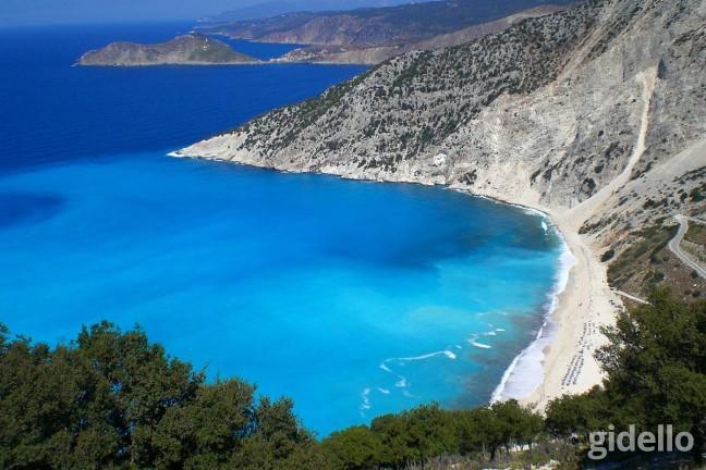 Yaz bitmek üzere. Sıcak havalar sizi, belki de son kez çağırıyor olabilir. Planlarınızı Türkiye dışında yapıyorsanız eğer; ulaşım kolaylığı ve sunduğu cazip alternatifler açısından, Avrupa çok iyi bir tercih olabilir. Turizm şirketlerinin en keyifli önerilerinin karşılaştırılmasını sağlayan Gidello, Kurban Bayramı'nda en keyifli Avrupa turlarını bir araya topladı.   Gidello Yurtdışı Önerileri için tıklayın!    Kurban Bayramı'nda Kos Adası  Bodrum'a sadece 45 dakika uzaklıktaki komşu Kos Adası'nı 3 gece 4 gün boyunca keşfetmek isterseniz Bodrum'dan hareketli bu keyifli tur sizi bekliyor.  4 Gün – Kişi başı €599