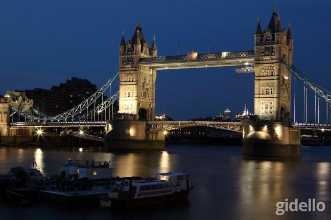12- Kurban Bayramı'nda Londra  Bayramda Londra'yı keşfetmeye ne dersiniz? Bu 4 günlük kısa program bunu vadediyor. 4 Gün - €849