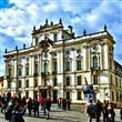 Kurban Bayramı İçin En Keyifli Avrupa Turları - 5