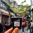 İstanbul'un En Popüler ve En İyi Kahvecileri! - 7