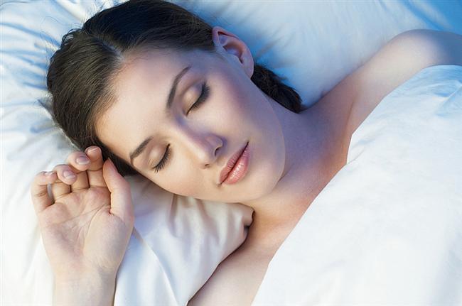17. Bu yüzden hiçbir şeyi umursamadan uyumak senin en büyük hakkın. Bu hakkı sonuna kadar hiç tereddüt etmeden kullanmalısın!  Kaynak: Onedio