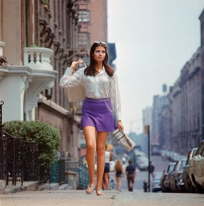7. Trafiğe hiç girmem, yürürüm ben. Hem en azından güzel bir yürüyüş yaparım desen de,