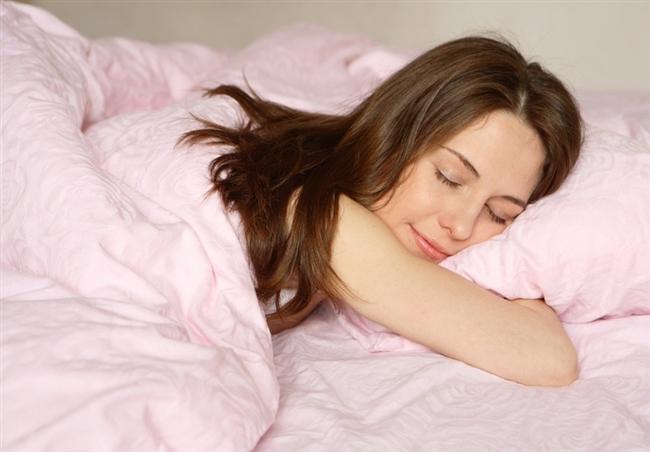 9. O yüzden kafanı koyup bir süre yatağından çıkmaman için kendini kesinlikle ikna etmelisin.