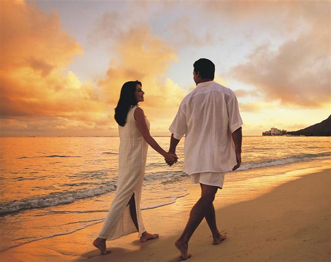 10. Sona eren bir aşk kişide zehir etkisi yaparken ona panzehir olacak tek şey yine aşkın ta kendisidir.