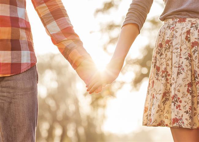 5. Kimileri yalnızca bir defa aşık olunabileceğini savunurken, kimileri defalarca aşık olmanın mümkün olduğunu savunur.