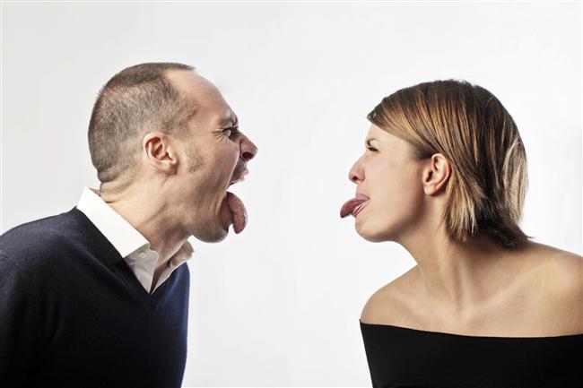 7. İlk görüşte aşık olduğun birisiyle son görüşte kin besleyerek ayrılabilirsin.