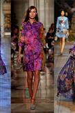 Önümüzdeki Aylarda Çok Moda Olacak 10 Trend - 3