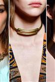 Önümüzdeki Aylarda Çok Moda Olacak 10 Trend - 4