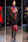 Önümüzdeki Aylarda Çok Moda Olacak 10 Trend - 6