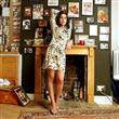 Amy Winehouse'ın Bilinmeyen Fotoğrafları - 2