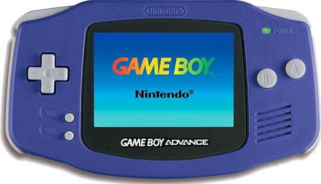 Nintendo Game Boy  Bu da oyuncak dünyasının renkli ekran televizyonuydu. Ama zengin işiydi biraz. Hipsterlar yakında bunu diriltir, atın FAV'A bekleyin...