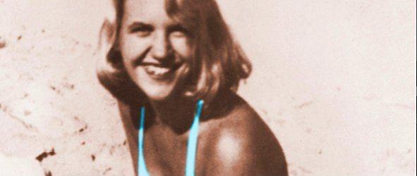 """""""Benden Önce Tufan Sylvia Plath ve Şiiri"""", Yusuf Eradam  Yayıncı: Kırmızı Kedi  Tür: İnceleme  Sylvia Plath'ın şiirlerini dilimize kazandıran Yusuf Eradam'ın 1997'de Plath üzerine yazdığı incelemesi """"Benden Önce Tufan Sylvia Plath ve Şiiri"""" yeni kapağı ve baskısıyla kitapçı dükkânlarının raflarında...Plath severler için okunası önemli bir kitap."""