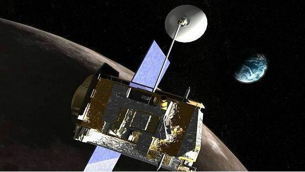 Ne sıklıkla oluyor?  Süper Ay tutulmaları 1900 yılından bu yana sadece 5 kez gerçekleşti. Son Süper Ay tutulması ise bundan 33 yıl önce, 1982'de meydana gelmişti. Bir sonraki süper tutulmanın ise 2033'te olacağı belirtiliyor.