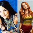 İmajlarını Çok Uzakta Bırakmış 20 Türk Şarkıcı - 19