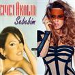 İmajlarını Çok Uzakta Bırakmış 20 Türk Şarkıcı - 8