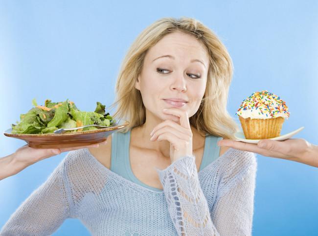 Sevdiğiniz restoranlarda kızartmalar yerine az yağlı olanları tercih edin.