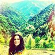 Instagram'da En Fazla Takipçisi Olan 35 Türk Ünlü - 17