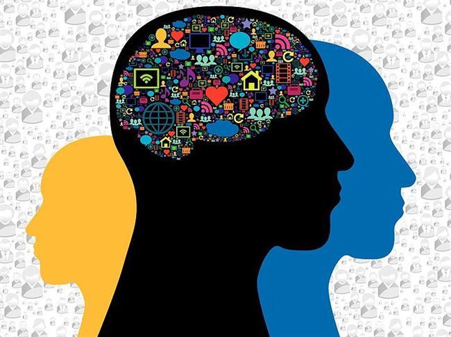 Yeni bir şeyler öğrendikten sonra biraz kestirirseniz bilgilerinizin hafızanızda taze kalmasını sağlayabilirsiniz.