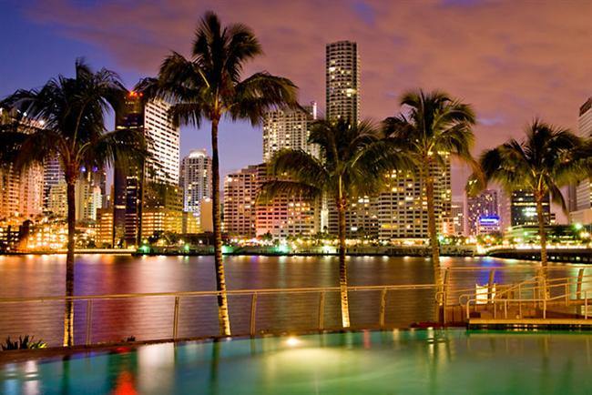 8 SEKSİ KENT