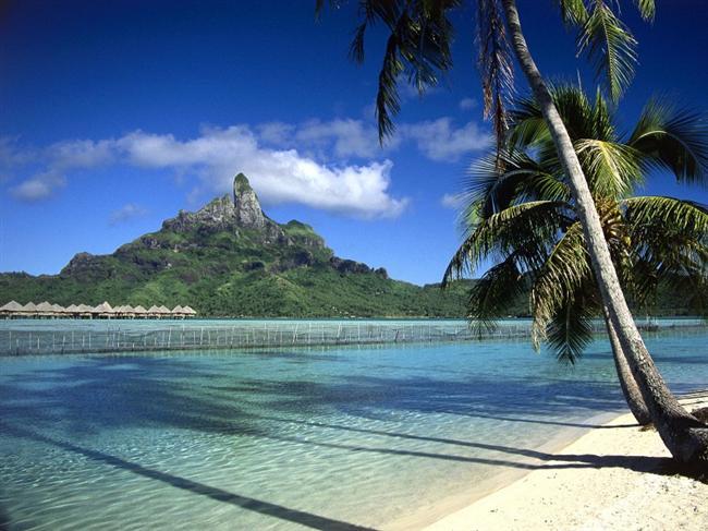 ZEVK DÜŞKÜNLERİ İÇİN KAÇAMAKLAR  Ana Mandara (Ninh Van Bay, Vietnam), Wildflower Hall (Simla, Hindistan), Moorea Pearl Resort & Spa (Fransız Polinezyası)