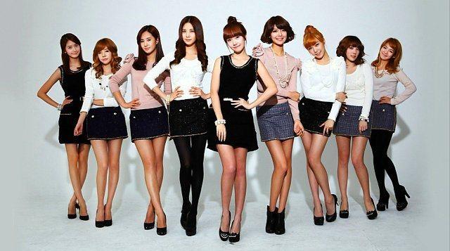 15. Güney Kore'de moda polisleri bulunur, bunlar kadınların mini etek boylarını ölçer ve eğer etek çok kısaysa o kadınları uyarır ve hatta tutuklayabilir.