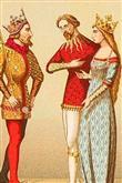Moda Konusunda Hava Attıran 19 Bilgi - 13