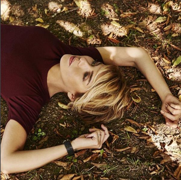 Gülben Ergen  🍁🍁🍂🍂birisi sonbahar mı dedi?🍂🍂 #sonbahar #şarkılarımınşarkılarımızolması 🍁🍁🍂🍂#müzik 🍁🍁#kalbimikoydum 🍁🍂🍁🍂🍁🍂