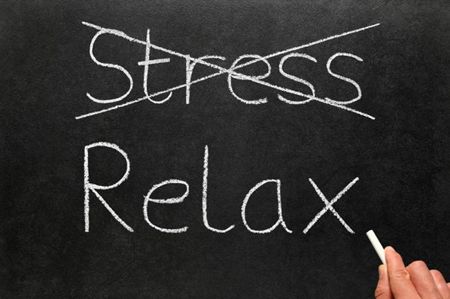 Stresle baş etmeyi öğrenin: Özellikle kalp damar hastalığımız varsa, stres çok tehlikeli tablolar oluşturabiliyor. Kronik stres ise hücrelerin hızla yaşlanmasına neden olabiliyor.