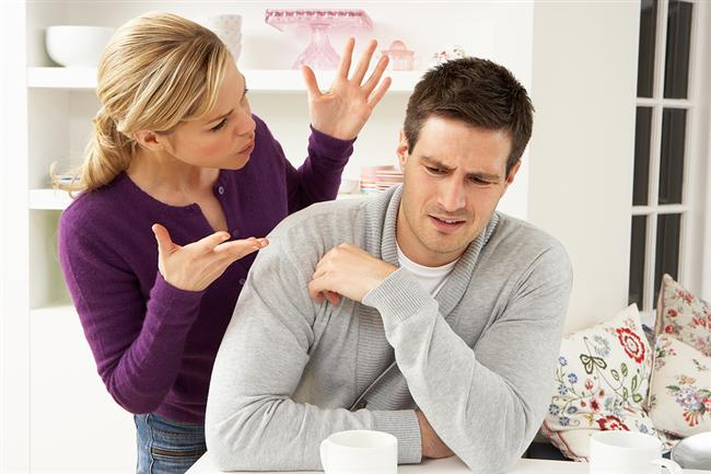 Alttan almanın bir ilişkide karşılıklı olması gerektiğini unutmamaya çalışın.