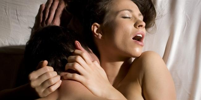 Her orgazm taklidi yapışınızda, bir sonraki için şansınızı azaltıyorsunuz. Eğer sevgilinize neyin işe yarayıp neyin yaramadığını göstermezseniz, sizi tatmin etmesini bekleyemezsiniz, öyle değil mi?
